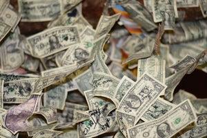 12 consejos esenciales de dinero para cada etapa de tu vida
