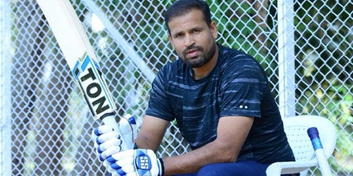 Pathan Brothers Aspire to Train Aspiring Cricketers Via