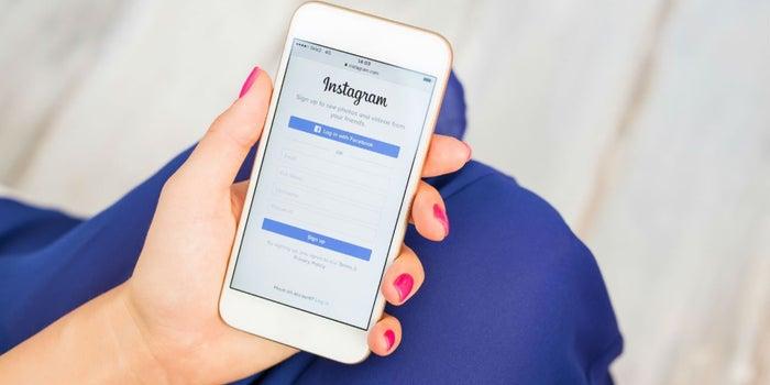 ¿Videollamadas en Instagram? Ya es posible