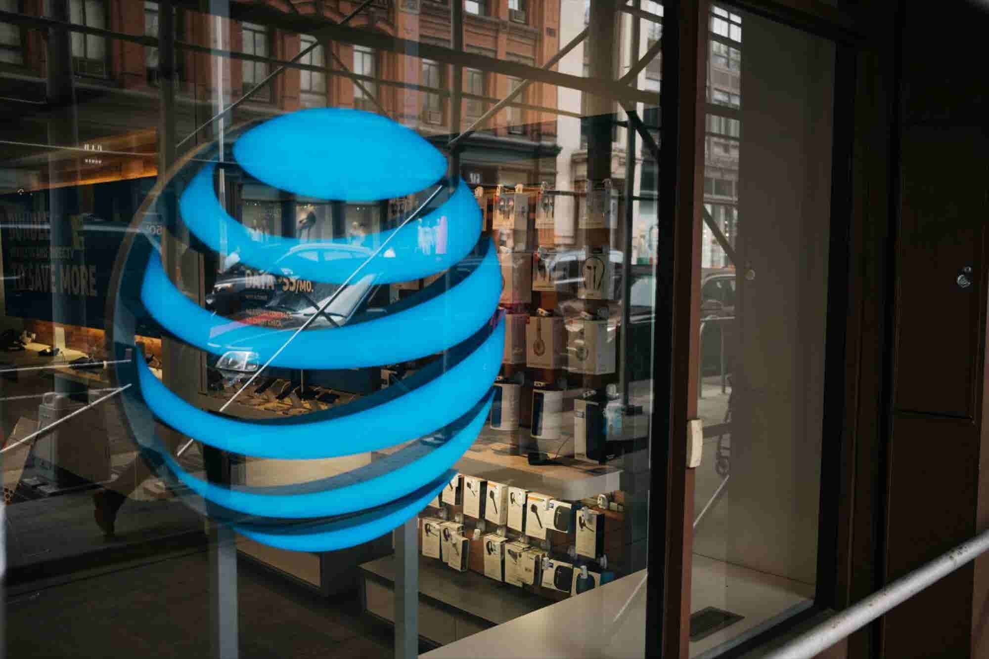 AT&T Acquires AppNexus for $1.6 Billion
