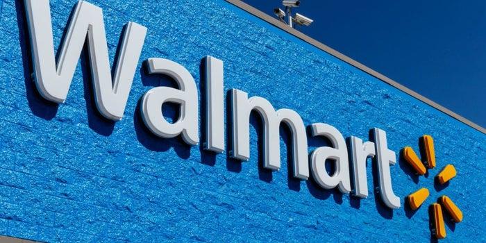 Walmart 'adopta' a 395 emprendedores con este programa