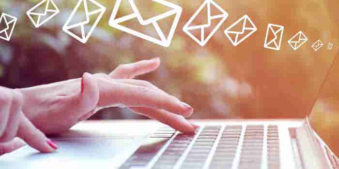 This Simple Email Tool Will Help You Sound More Confident