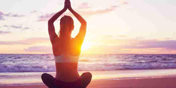 Sé un emprendedor zen y persigue tu visión, no el dinero