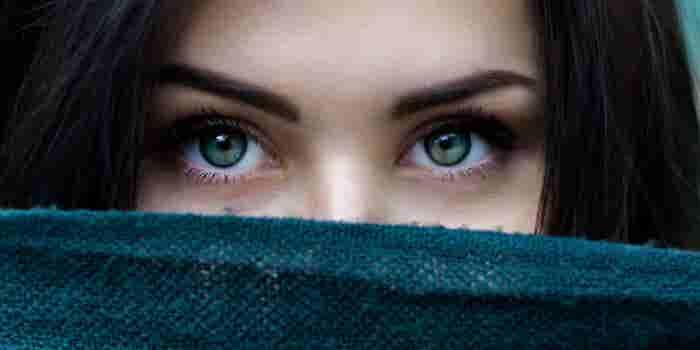 Tips para tímidos para hablar en público