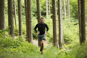 Top Reasons People Combine Cannabis and Exercise
