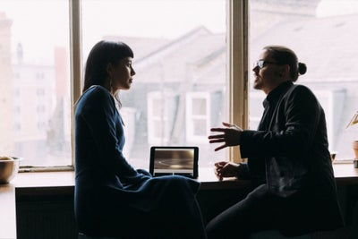 Why Building Relationships Is the Marketing Secret No One's Talking Ab...