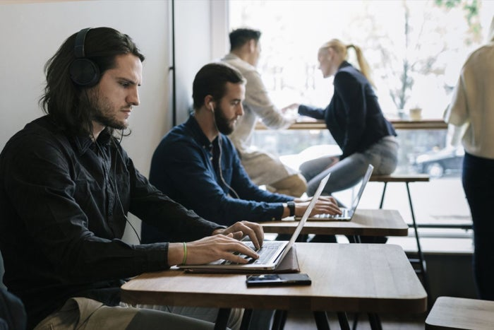 Want to Find the Best Remote Talent This Year? Here Are the 5 Best Job Sites to Try.