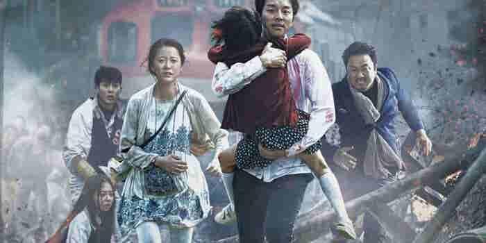 El cine asiático de terror y cómo puedes poner en práctica la clave de su éxito