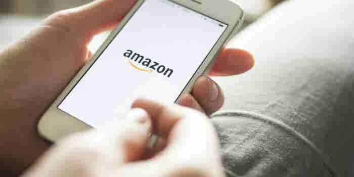 Amazon permitirá a los emprendedores comenzar su propio negocio de entrega y ganar hasta 300,000 dólares al año