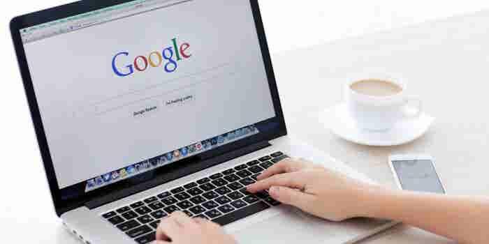 Google te dirá en tiempo real quién será el próximo presidente de México