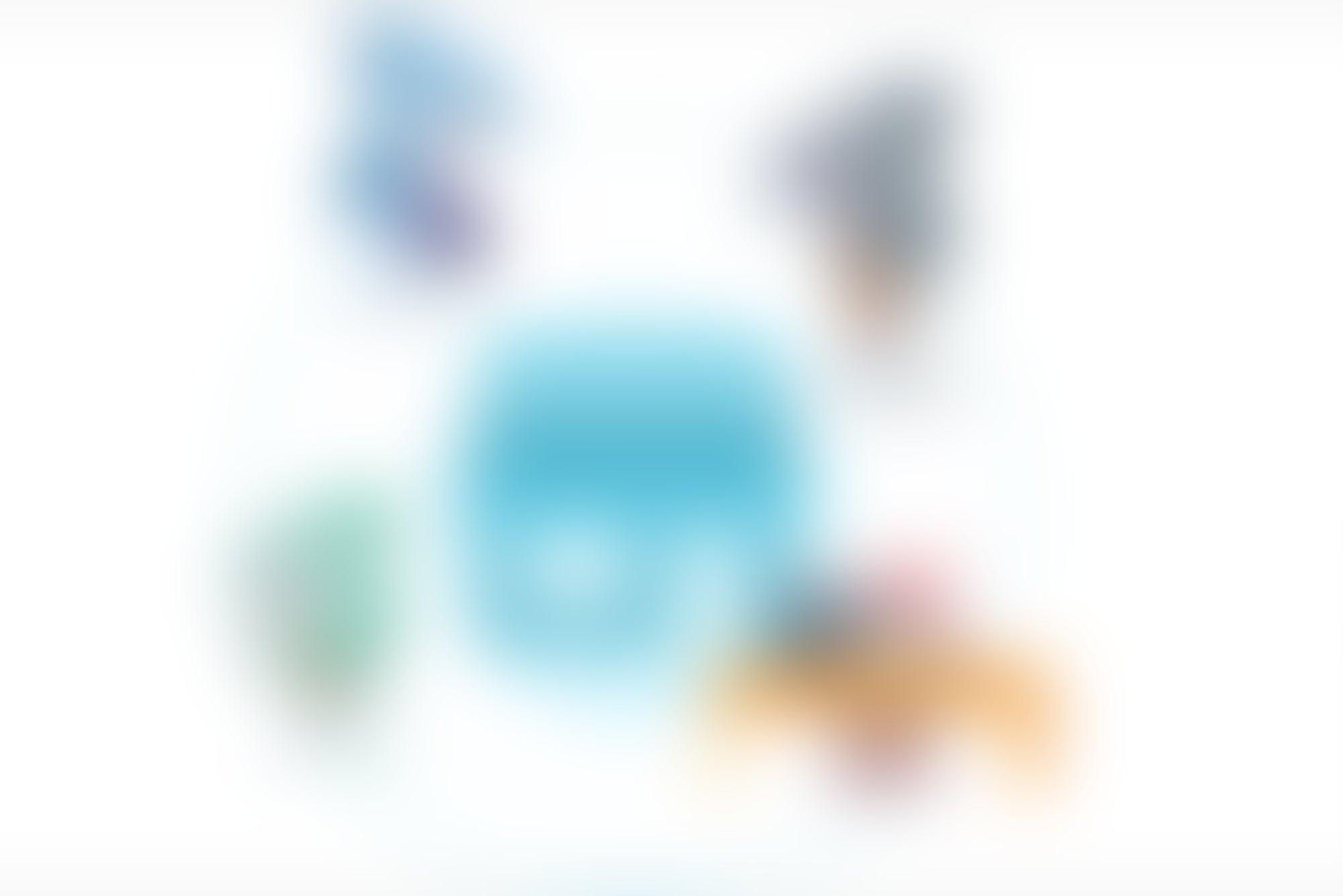 La app Sirena levanta 3 millones de dólares en inversión