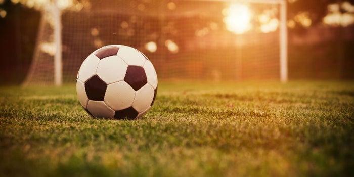 Marketing mundialista: ¿Cómo posicionar tu marca o vender durante el Mundial de Rusia?