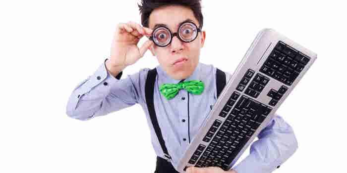 Los 7 cursos geek en línea que puedes estudiar durante el verano