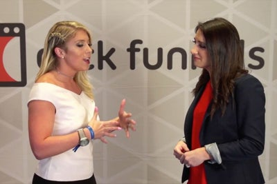 This 8-Figure Business Didn't See Growth Until It Stopped Focusing on...