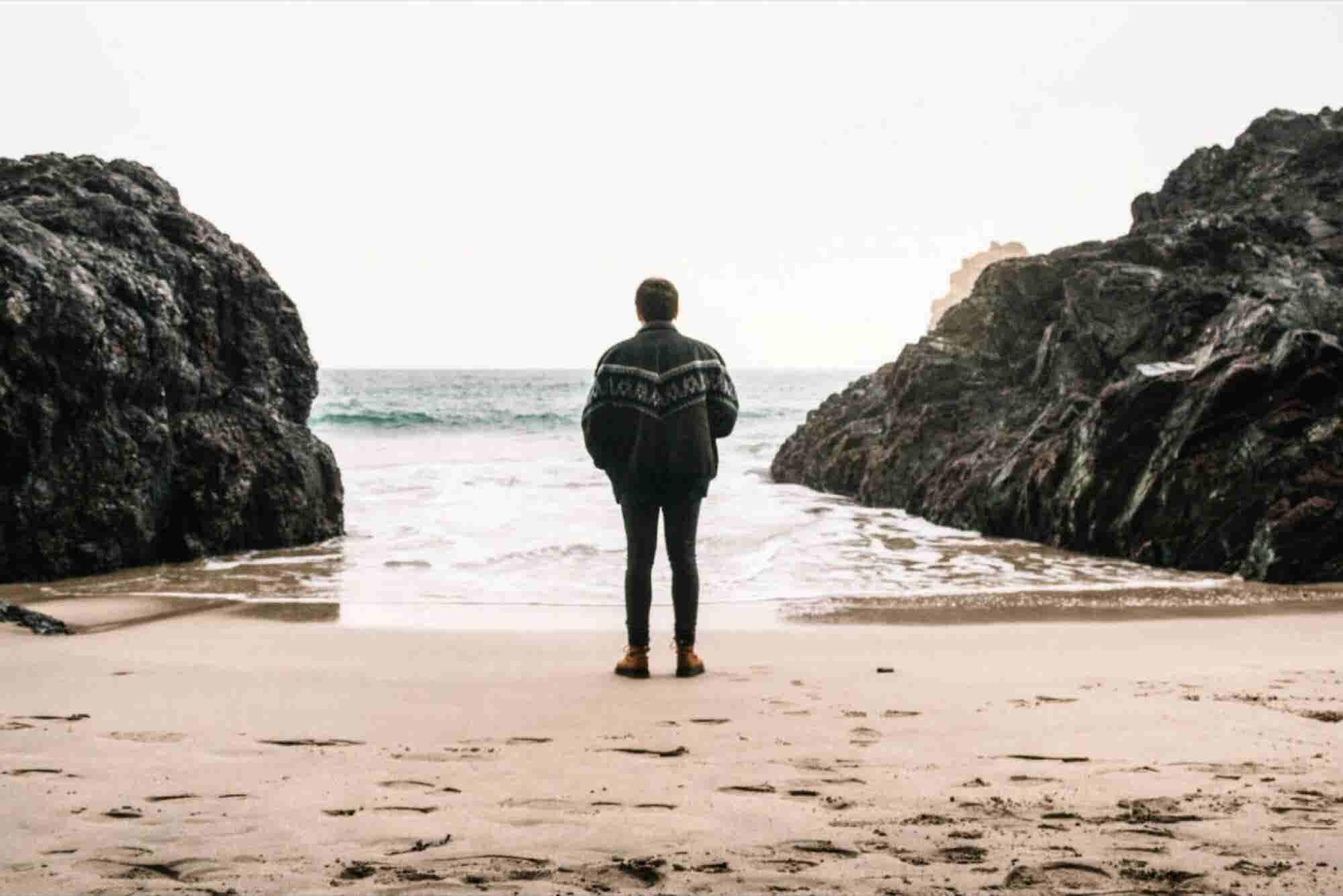 Cómo vencer (y aprovechar) el miedo a la incertidumbre