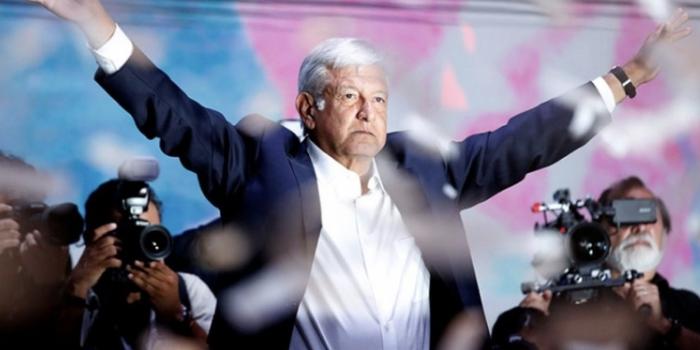 Este es el plan de López Obrador para los emprendedores