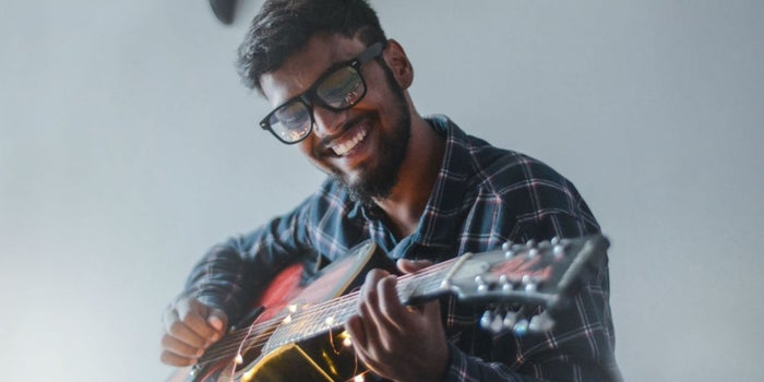 3 lecciones para músicos emprendedores