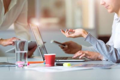 Marketing Automation News & Topics - Entrepreneur