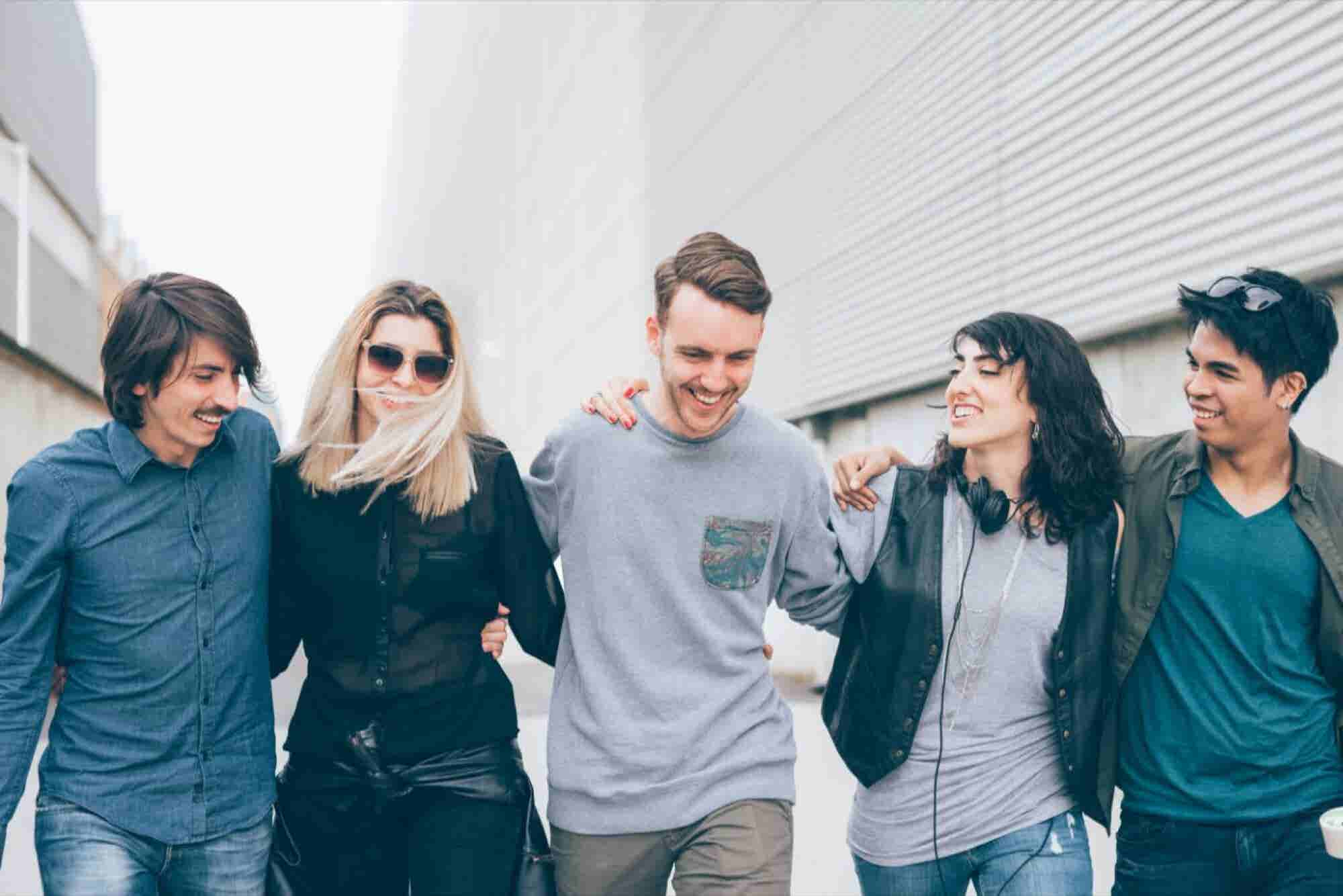 Marketing To Millennials: Building A Communications Strategy