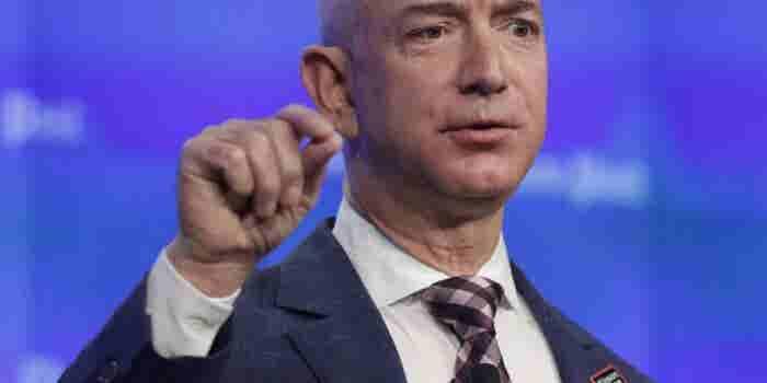 El programa de Amazon para empleados de bajo rendimiento que incluye un tribunal