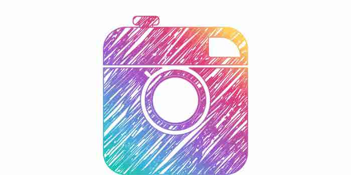 Instagram Stories, reina de los usuarios sobre Snapchat