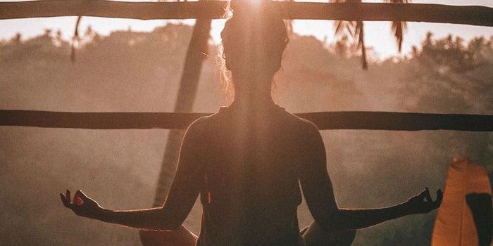 5 meditaciones para combatir el estrés y la depresión 1eb55d04d1b2