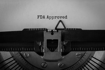 Now That the FDA Approved a Marijuana-Based Drug, Will the DEA Allow I...