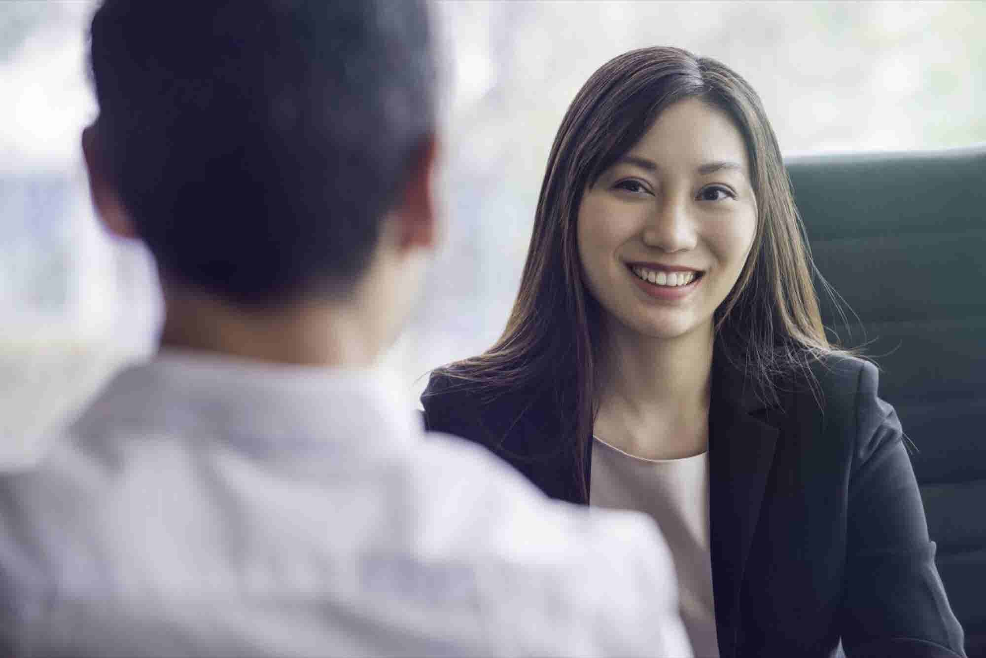 5 Steps to Hiring the Right People for Your Business