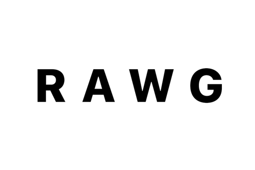 RAWG Wants to Hack the Gaming Community With Blockchain