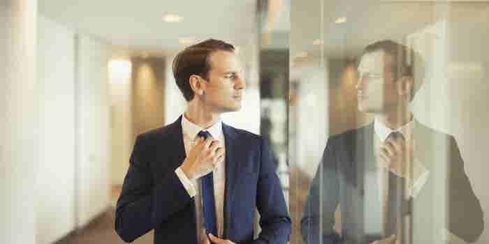¿Empezaste un negocio para HACER algo relevante o para SENTIRTE relevante?
