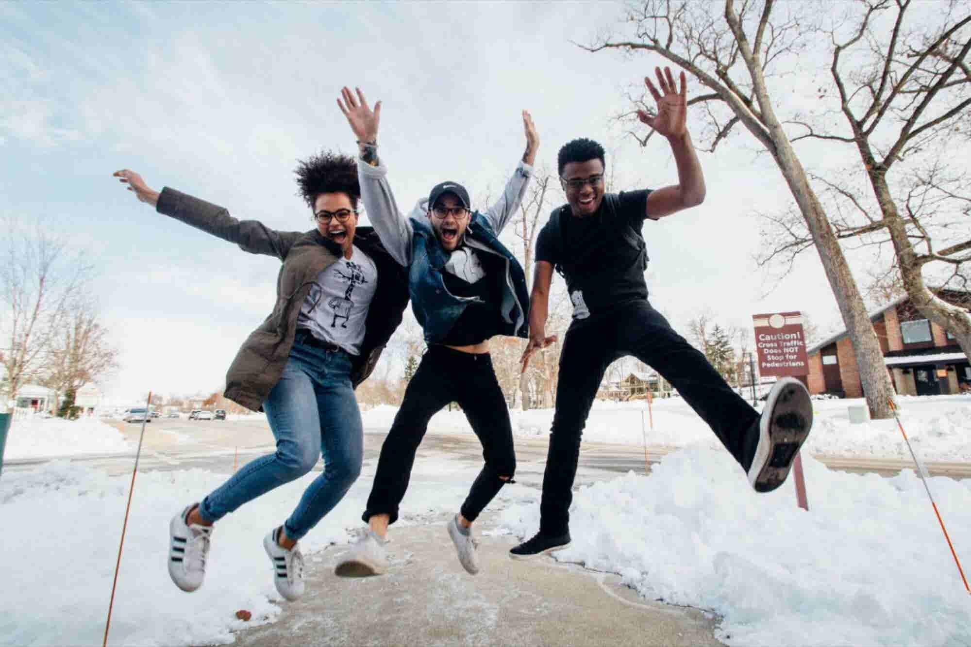 Generación X y millennials: así pueden asegurar su retiro