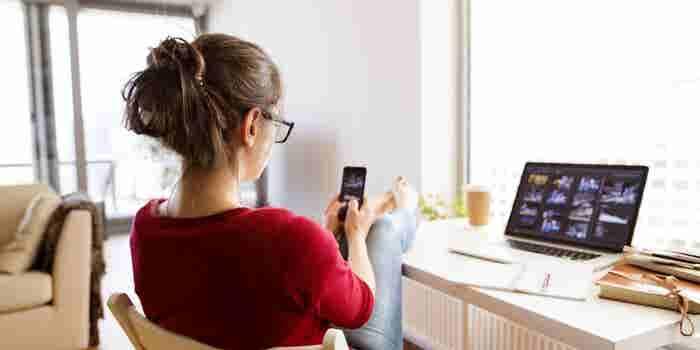 5 distracciones que los freelancers no pueden permitirse