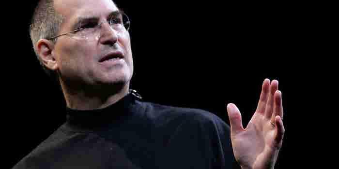 Cómo 10 empresarios famosos (incluidos Musk, Bezos y Jobs) manejan sus juntas de trabajo