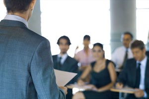 Don't Be the Next Headline: How to Implement Diversity Training the Right Way