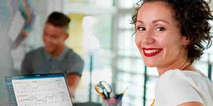 Bind ERP, el software administrativo que impulsa el crecimiento de las PYMES