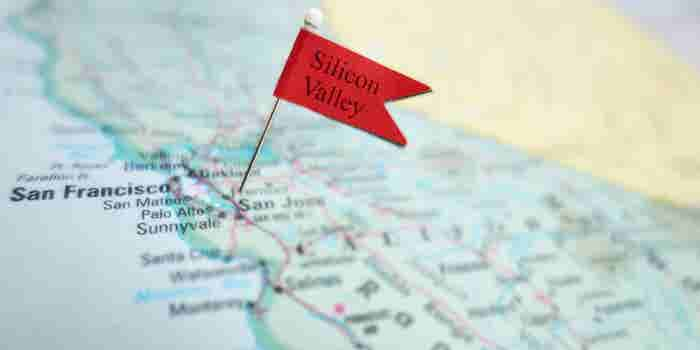 12 Things You Need to Understand about the Silicon Valley Model before Using it in Other Markets
