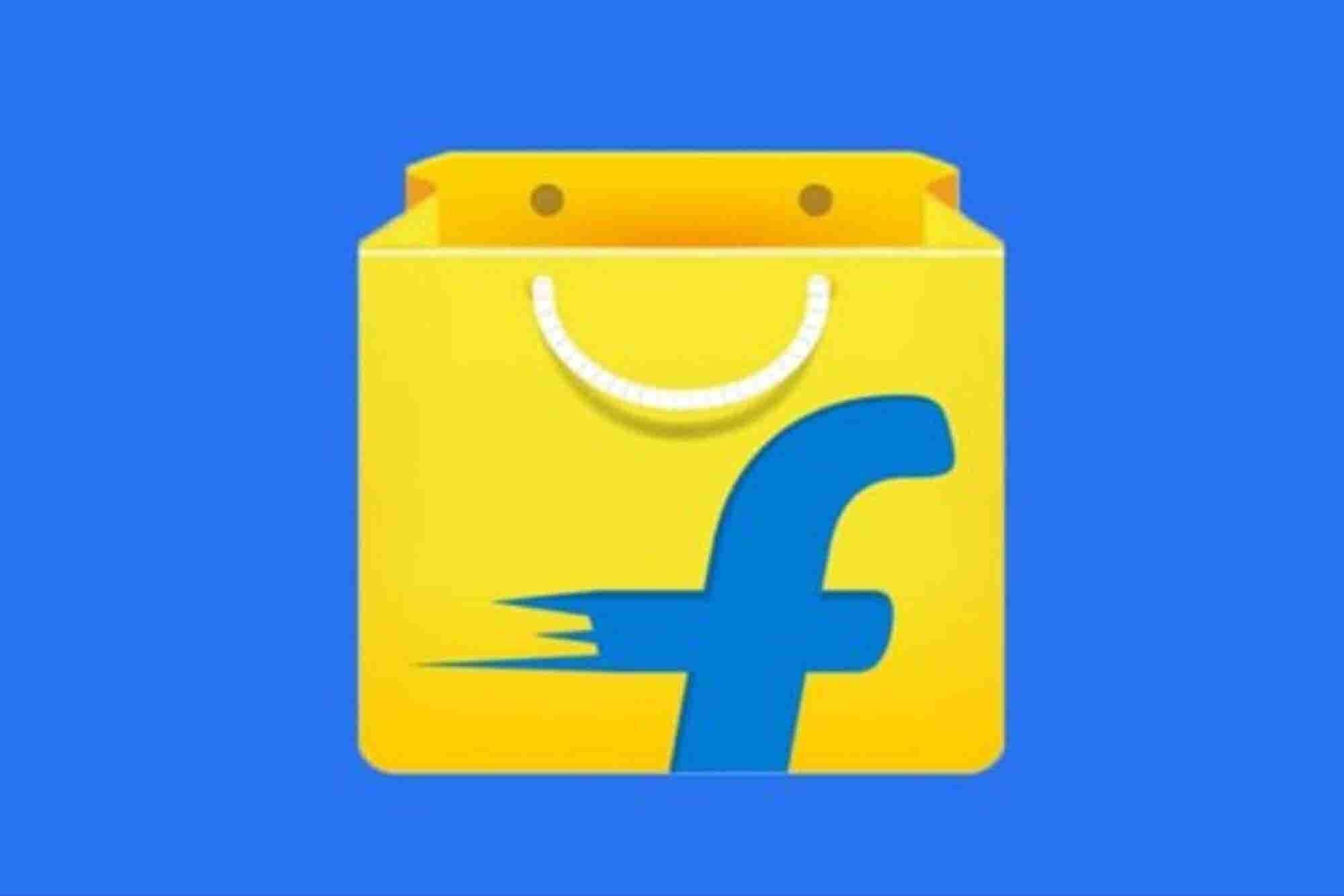 Flipkart Seeking NBFC License; Soon to Venture into Fintech Space