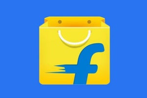 Flipkart Seeking NBFC License; Soon to Venture into Fintech Space