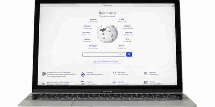 Por qué Wikipedia bloqueó su contenido en México y Colombia