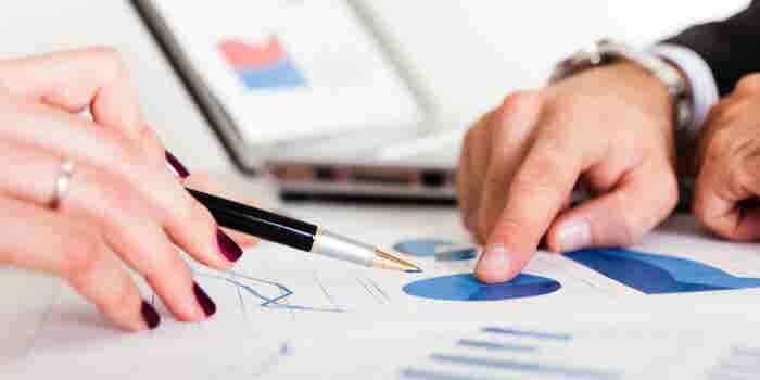 Planeación financiera para emprendedores principiantes en 4 preguntas
