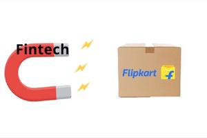 Flipkart's Fintech Flip & India's First 5G Innovation Lab: 4 Things to Know Today
