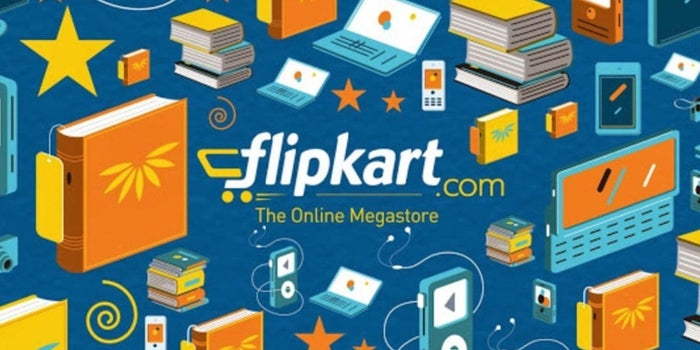Flipkart-Walmart deal: End of an Era