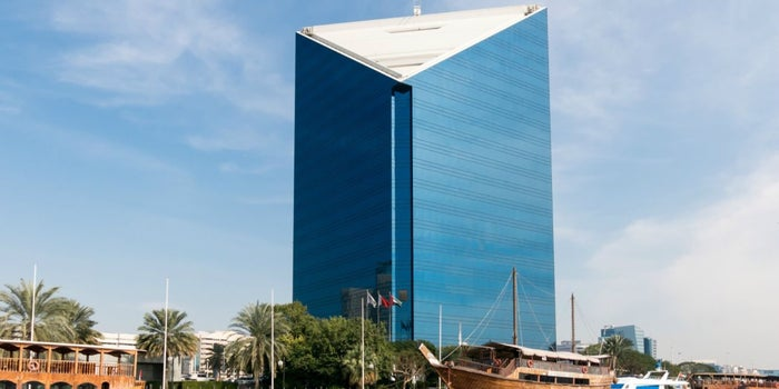 Dubai Startup Hub To Host Board of Directors Simulation Training For Entrepreneurs