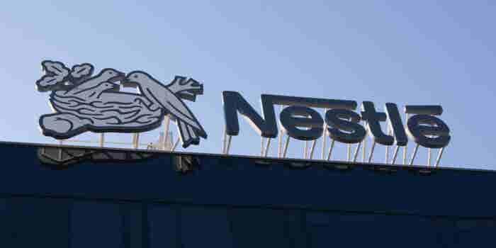 ¡Joven de México, Colombia, Perú y Chile! Nestlé y otros quieren darte trabajo