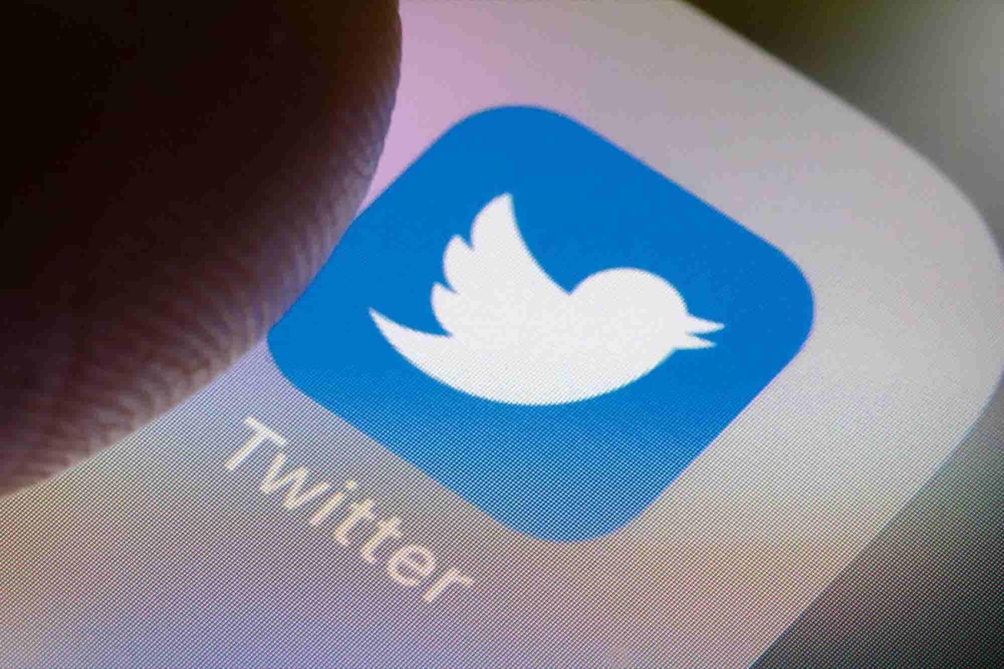 Lo que cualquier emprendedor puede aprender del regreso de Twitter