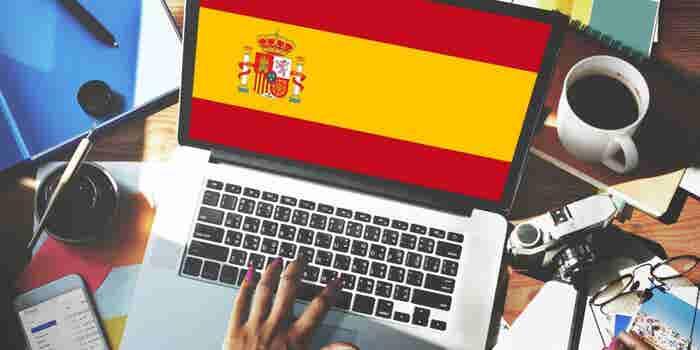 México, Colombia, Chile y Argentina entre los 10 destinos prioritarios para las startups españolas