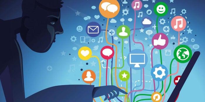 Hasta qué punto debe ser regulado el Internet?