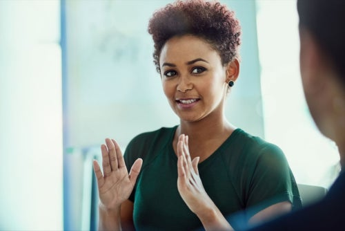 Tackling Equal Pay as a Female Tech Leader