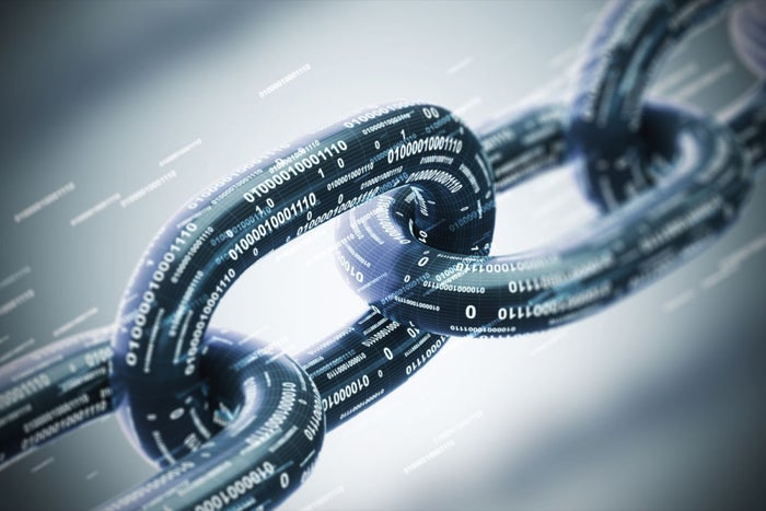 Basic Blockchain Lingo Every Entrepreneur Needs to Know