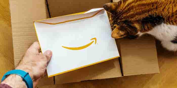 Así aprovechará Amazon la muerte de Toys R Us